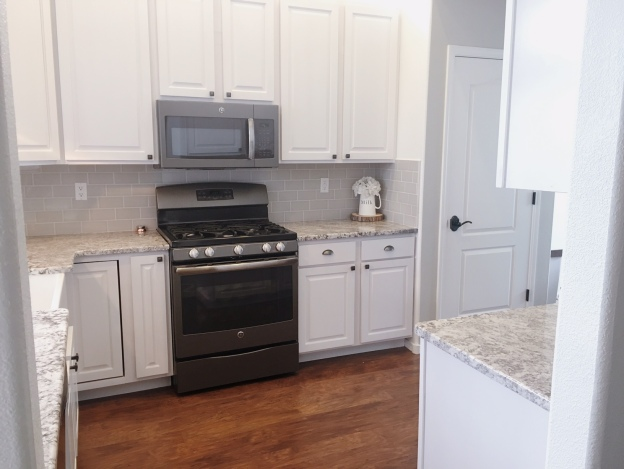 oak kitchen cabinets kitchen makeover